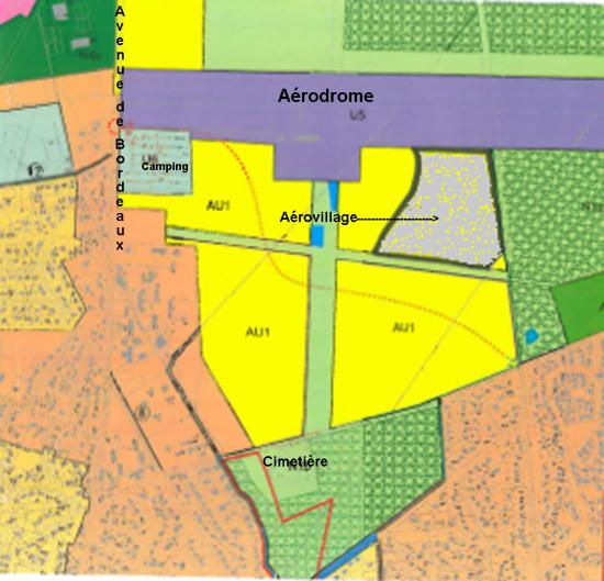 situation-aerovillage-copie.jpg