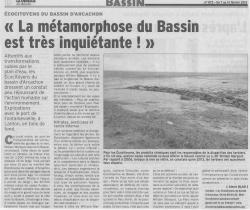 article-dep-metamorphose-du-bassin-1.jpeg