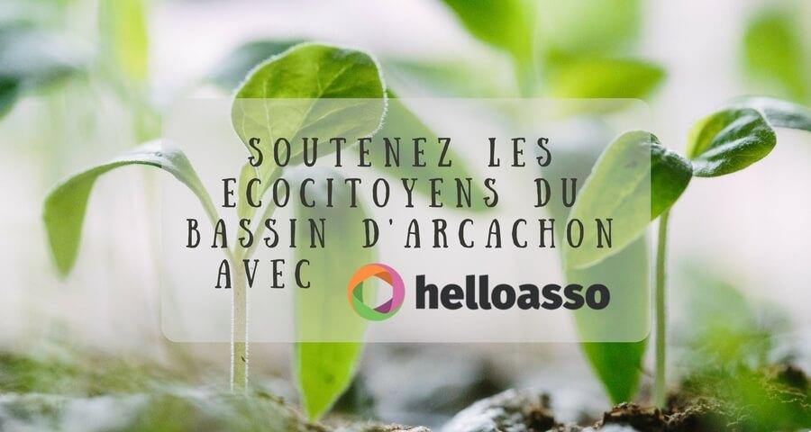 Ba et helloasso 1