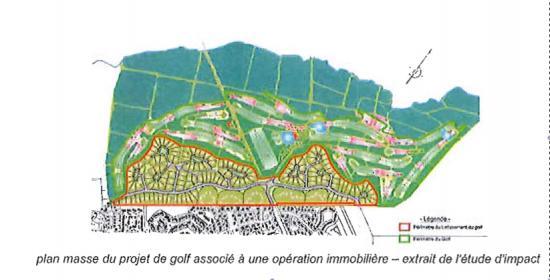 golf-et-immobilier.jpg