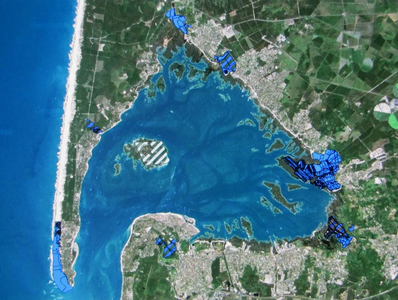 D coration bassin d arcachon carte 37 creteil - Leroy merlin creteil ...